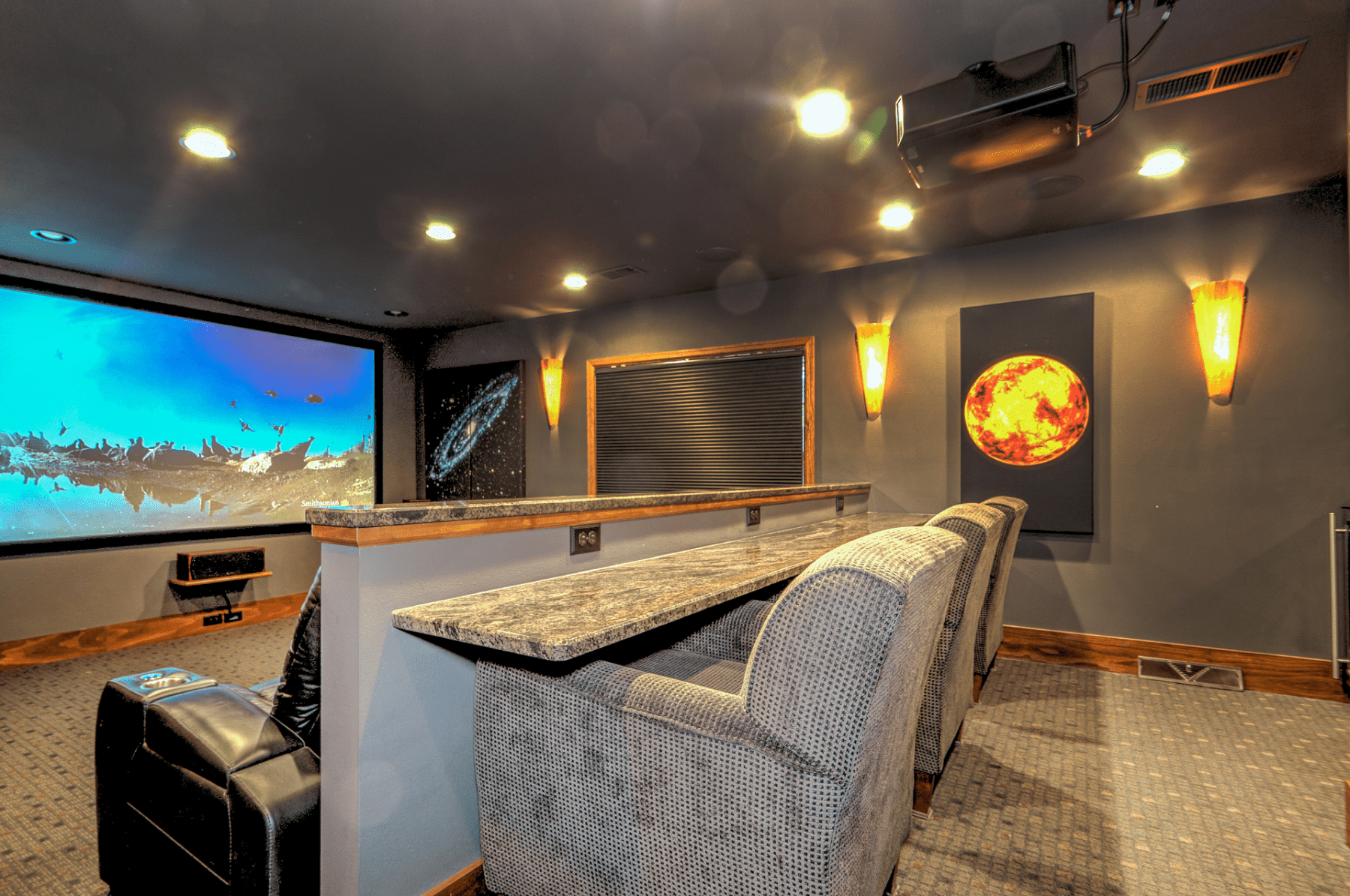 Fox-Point-Entertainment-Room-after-5