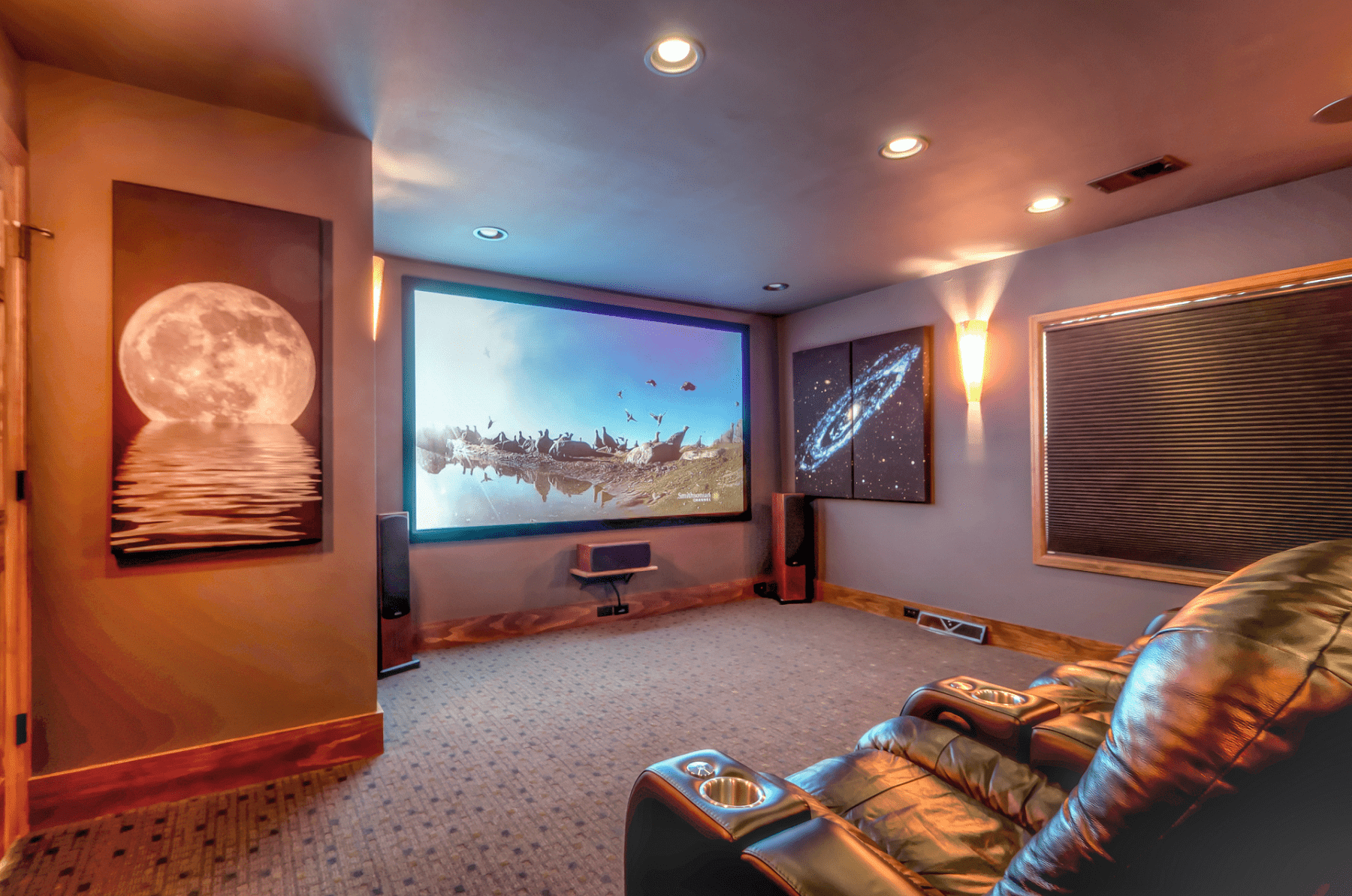 Fox-Point-Entertainment-Room-after-6