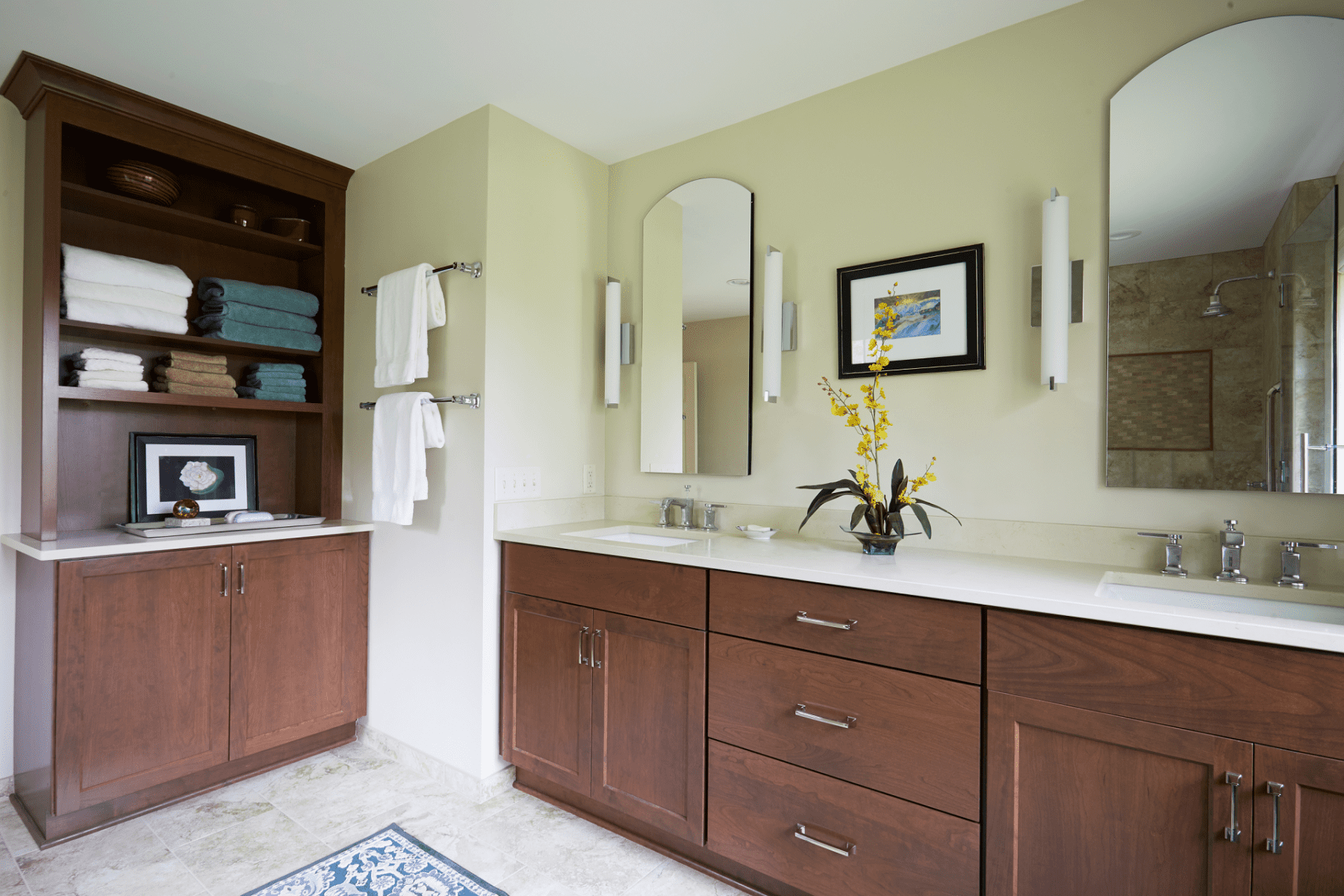 Mequon-Transitional-Master-Bath-after-1