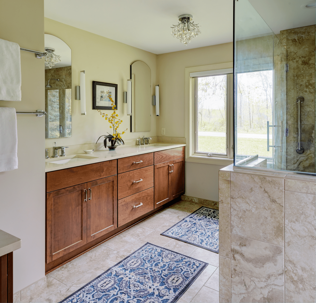 Mequon-Transitional-Master-Bath-after-3