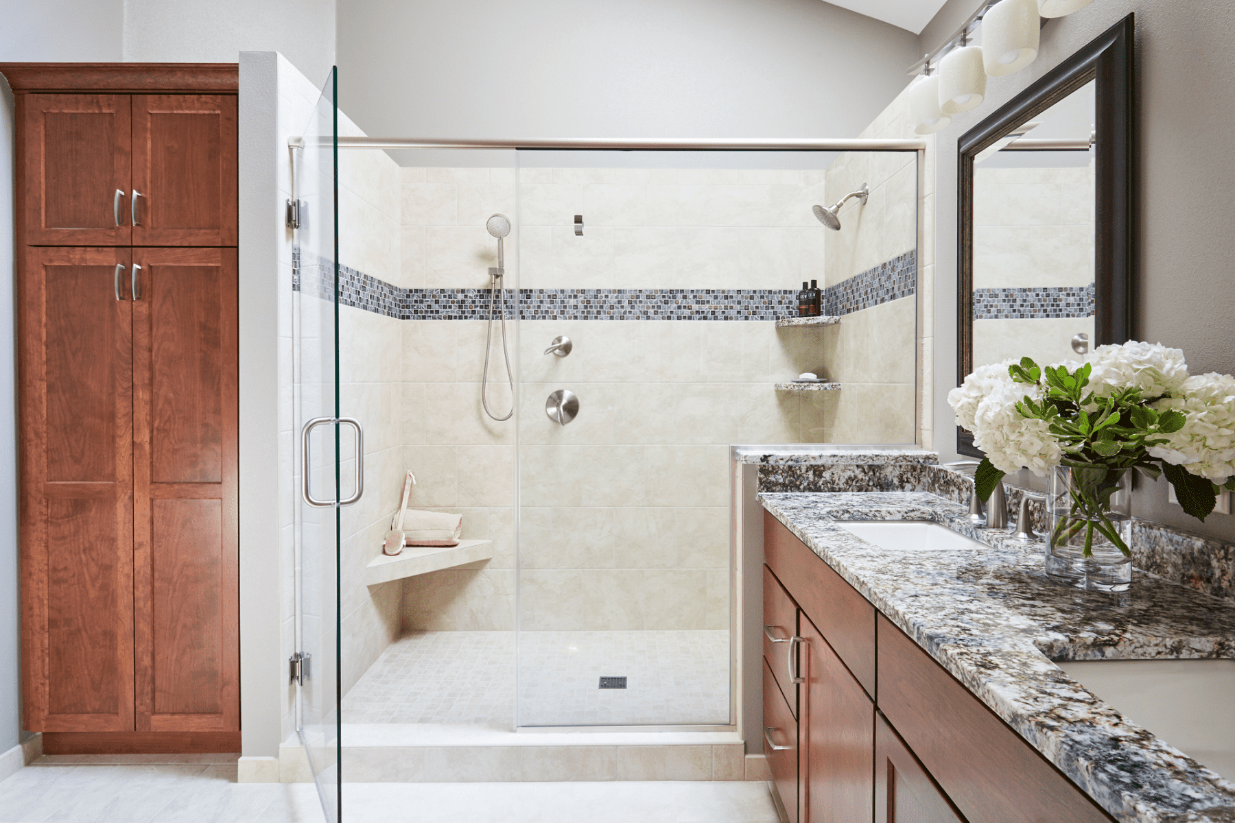Saukville-Updated-Master-Bathroom-after-1