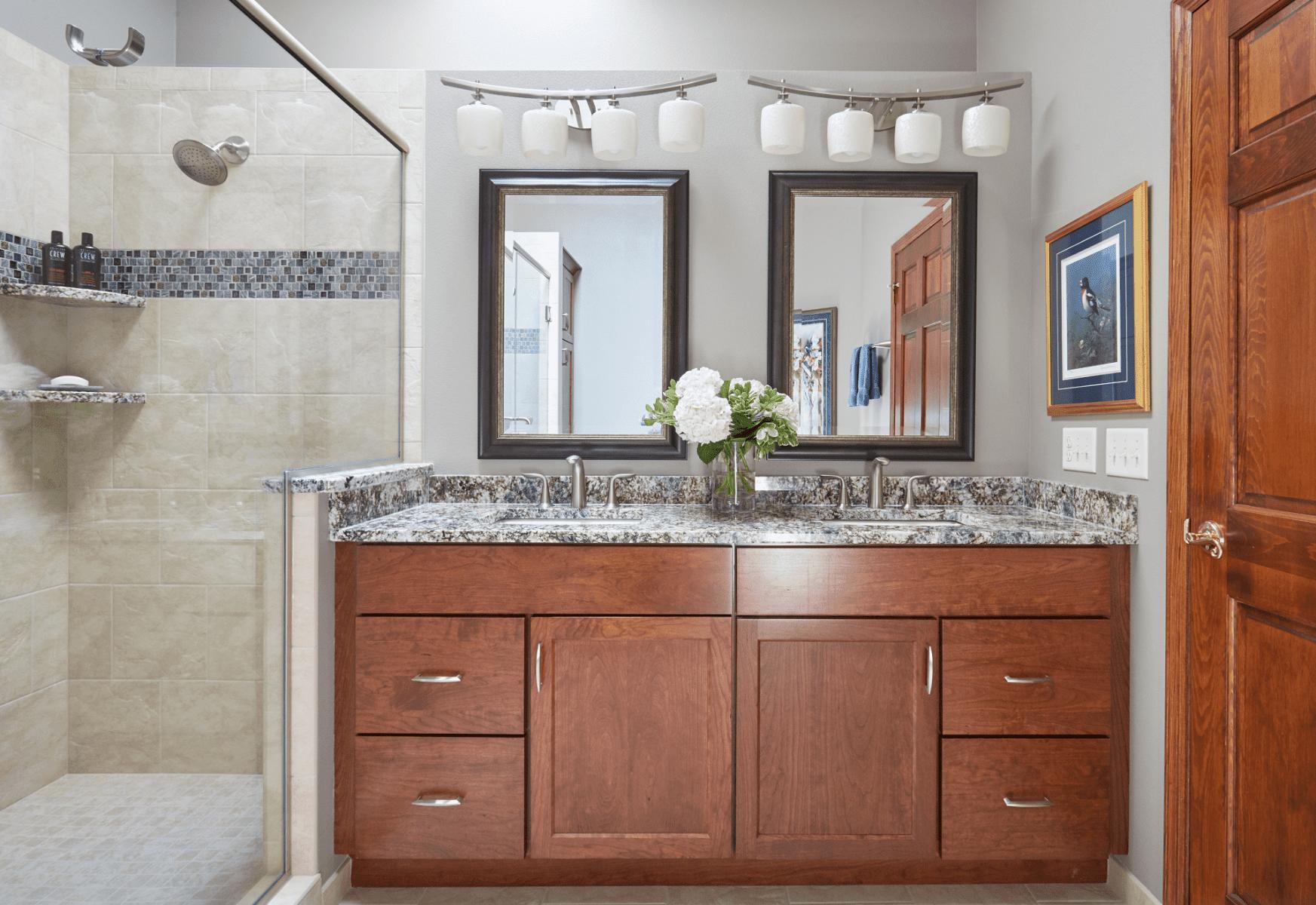 Saukville-Updated-Master-Bathroom-after-2